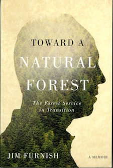 Toward a Natural Forest Cover